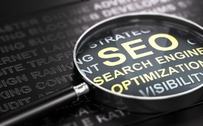 5 SEO Tips and Tricks