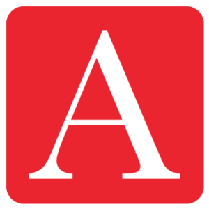 The Advenger icon