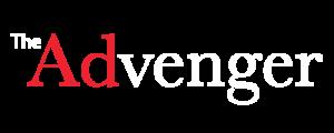 The Advenger