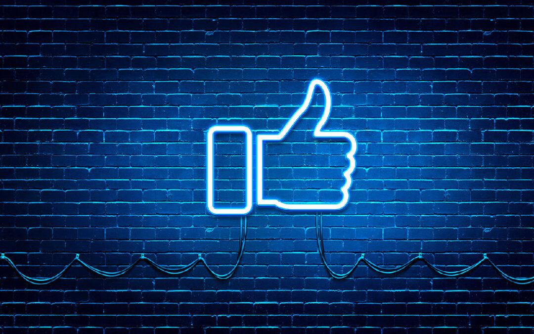 GMCI Creative is a Facebook Marketing Partner for Agencies